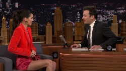 Kendall Jenner - The Tonight Show starring Jimmy Fallon - 2019-02-14