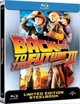 Ritorno al futuro - Parte III (1990) BD-Untouched 1080p AVC DTS HD ENG DTS iTA AC3 iTA-ENG