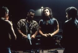 Внезапная смерть / Sudden Death; Жан-Клод Ван Дамм (Jean-Claude Van Damme), 1995 WWYM50zm_t