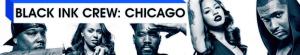 Black Ink Crew Chicago S06E02 720p WEB x264-TBS