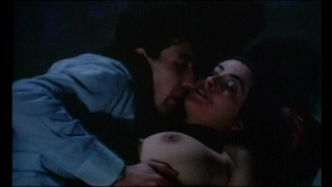 Gloria Guida / others / La liceale seduce i professori / nude / topless / (IT 1979) OL3l0y7X_t