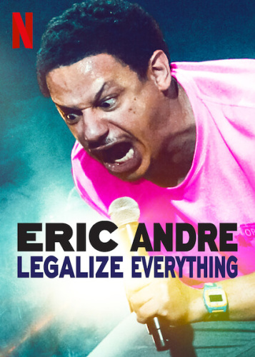 Eric Andre Legalize Everything 2020 1080p WEB H264-HUZZAH
