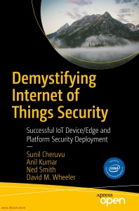 Demystifying Internet of Things