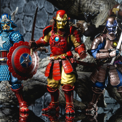 Iron Man - Manga Realization (Bandai) ZHg8IWNX_t