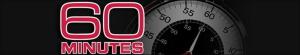 60 Minutes S52E11 720p WEB x264-KOMPOST