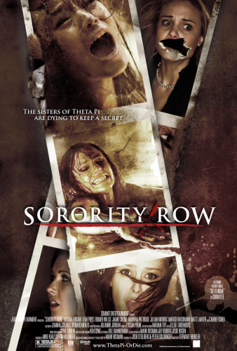 Sorority Row (2009) 720p BluRay x264 Eng Subs Dual Audio Hindi DD 2 0 - English 5 1 -