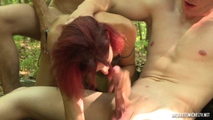 JacquieEtMichelTV 20 05 28 Morgane 39 Years Old FRENCH XXX 1080p MP4-TRASHBIN[]