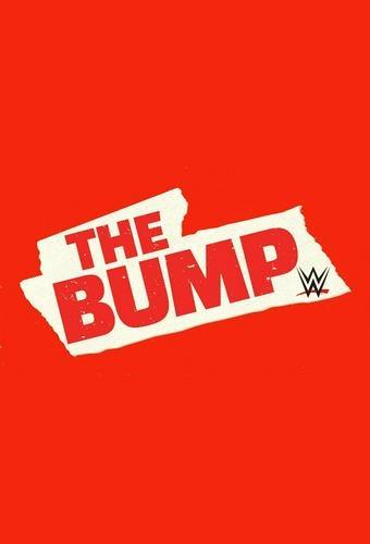 WWE The Bump 2020 01 29 1080p  h264-HEEL