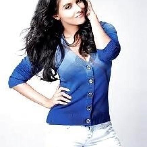 Tamil actress asin xnxx