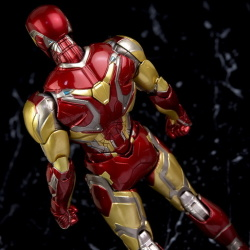 [Comentários] Marvel S.H.Figuarts - Página 5 XJHufRnd_t