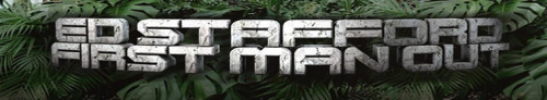 Ed Stafford First Man Out S02E02 Ed vs Josh James 720p WEB h264-57CHAN