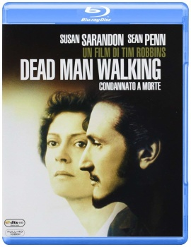 Dead man walking - Condannato a morte (1995) BD-Untouched 1080p AVC DTS HD ENG AC3 iTA-ENG