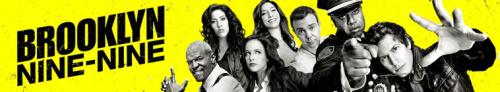 Brooklyn Nine Nine S02 Season 2 Complete 1080p WEB-DL X264 10Bit-maximersk