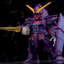 Gundam - Converge (Bandai) - Page 2 UuzTiGsO_t