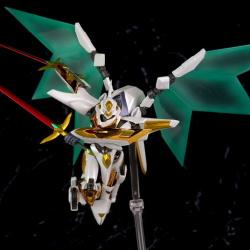 """Gundam : Code Geass - Metal Robot Side KMF """"The Robot Spirits"""" (Bandai) - Page 2 CaSKodwJ_t"""