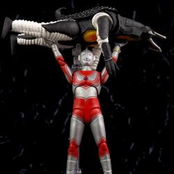 Ultraman (S.H. Figuarts / Bandai) - Page 5 RzzPmPfE_t