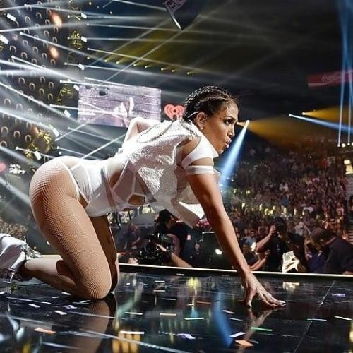 Jennifer lopez sex scene porn