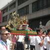 Songkran 潑水節 KqzDBkOQ_t