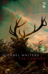 The Complex - Michael Walters