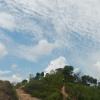 Hiking Tin Shui Wai - 頁 14 WxZQ0Foa_t