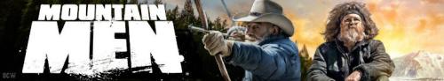Mountain Men S09E07 Carnage 720p WEB h264-TREVASKiSTV