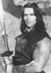 Конан-варвар / Conan the Barbarian (Арнольд Шварценеггер, 1982) - Страница 2 XuSLBNMj_t