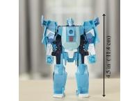 Transformers: Cyberverse - Jouets - Page 4 9MFORziN_t