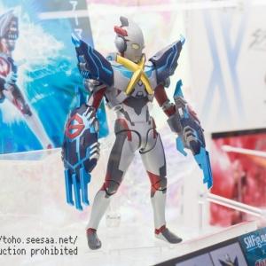 Ultraman (S.H. Figuarts / Bandai) - Page 5 AuMbTQWs_t