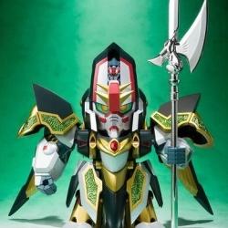 SDX Gundam (Bandai) HMI9RTkU_t
