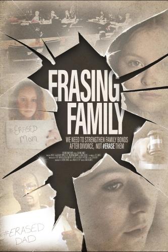 Erasing Family 2020 1080p AMZN WEBRip DDP2 0 x264-NTb