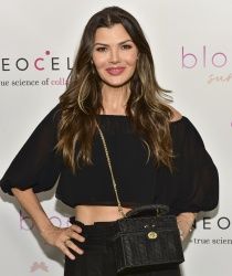 Ali Landry   -                     Bloom Summit Los Angeles June 2nd 2018.