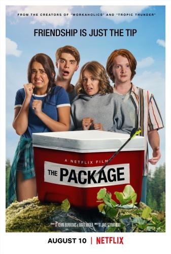 The Package 2018 1080p WEBRip x264-RARBG