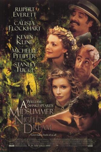 A Midsummer Nights Dream 2016 720p BluRay H264 AAC-RARBG