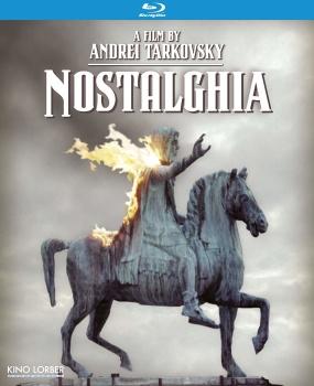 Nostalghia (1983) BD-Untouched 1080p AVC PCM-AC3 iTA