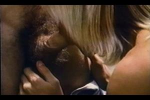 LA Plays Itself 1972