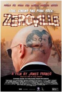 Zeroville (2019) WEBRip 720p YIFY