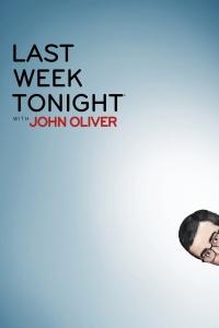 Last Week Tonight with John Oliver S06E30 1080p x265 HEVC 10bit AMZN WEB-DL AAC Prof