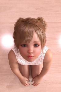 3D Art by James_Lucien