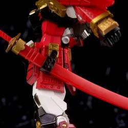 Gundam - Musha - Metal Robot Side MS (Bandai) GN1ODOLg_t