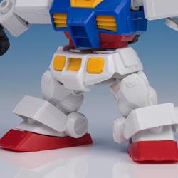 Gundam - Page 86 CmFJYpkQ_t