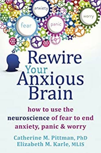 Rewire Your Brain   2 Books in 1   Improve Your Brain Power In Only 10 Days + Op