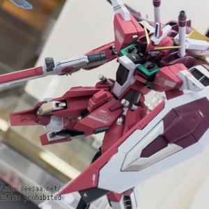 "Gundam : Code Geass - Metal Robot Side KMF ""The Robot Spirits"" (Bandai) - Page 2 Lug4VQVK_t"