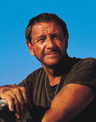 Рэмбо 3 / Rambo 3 (Сильвестр Сталлоне, 1988) - Страница 3 PWgymJSa_t