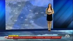 Alice Montagner - Antenna 3 (Italy) VnCTfJkh_t