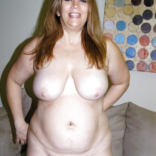 Erotic women pictures