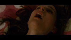 Natalie Portman / Mila Kunis / Black Swan / lesbi / sex / (US 2010) XodGKxXZ_t