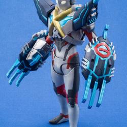 Ultraman (S.H. Figuarts / Bandai) - Page 6 BlRovB3J_t