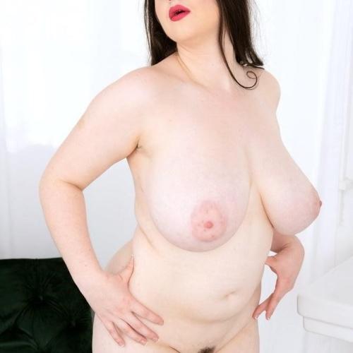 Beautiful big tits tumblr