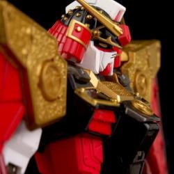 Gundam - Musha - Metal Robot Side MS (Bandai) O5xF9bgP_t