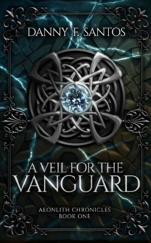 A Veil for the Vanguard